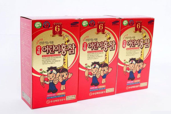 hong-sam-baby-gold-kids-red-ginseng-tonic-for-kids-8