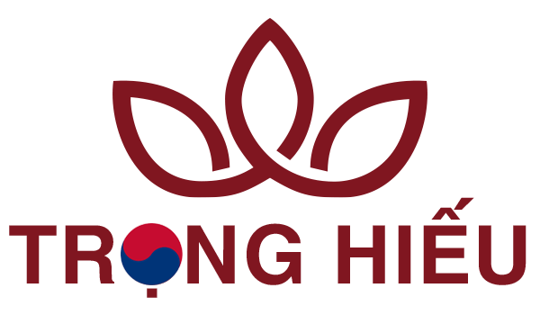 Trọng Hiếu Korea